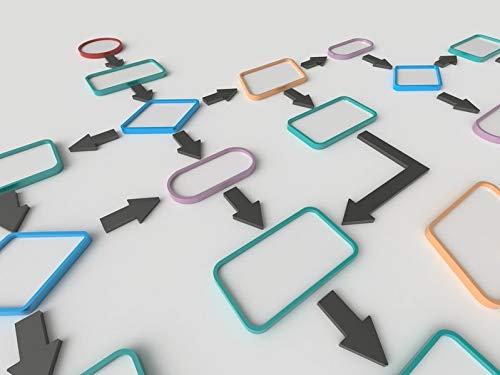 Musterhandbuch QM-Plan nach DIN ISO 10005:2009: Mustervorlagen zur Erstellung eines QM-Plans zur Erfüllung der Normforderungen der ISO 9001, Kapitel 7.1 in MS-Word, Excel und PowerPoint.