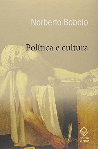 Política e cultura