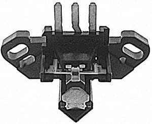 Standard Motor Products LX370 Max 54% OFF Pick Al sold out. Up Ignition
