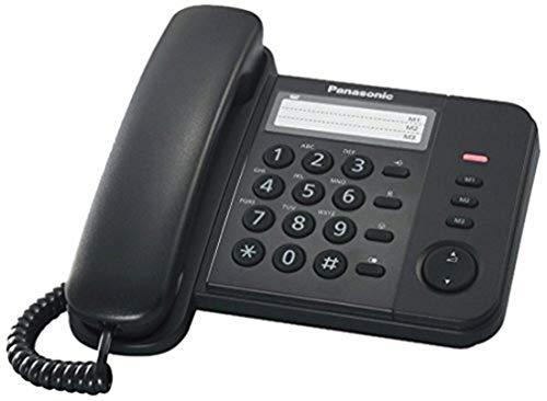 Panasonic KX-TS520GB Telefono