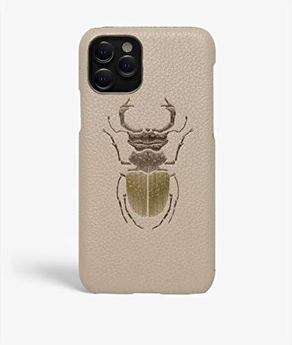 iPhone 11 Pro Escarabajo Mastice