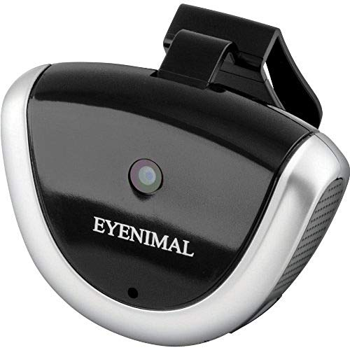 Eyenimal petcam