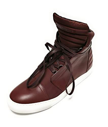 Diesel Black Gold FW16-FS2 I00518 PR054 T5087 Designer Herren Sneaker Schuhe Stiefel Men Shoes EU 43 / USA 10 / JPN 28