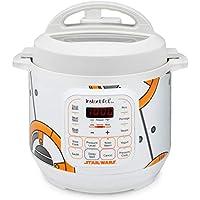 Instant Pot Star Wars Duo Mini 3-Qt. Pressure Cooker