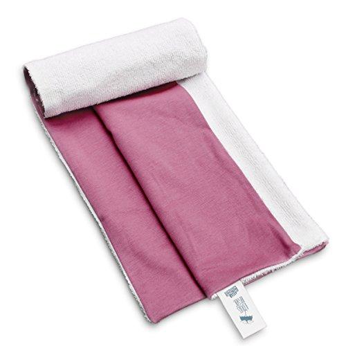 Tétra 40x60cm Berry Pink - Louis Le Sec