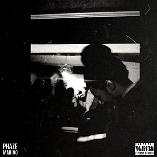 Phaze Marino