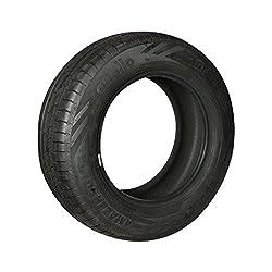Apollo Amazer 4G Life 165/80 R14 85T Tubeless Car Tyre,Apollo Tyres Ltd,Amazer 4G Life