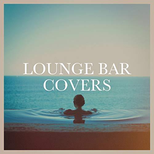 Lounge Bar Covers