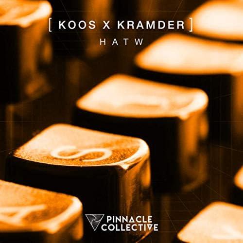 Koos & Kramder