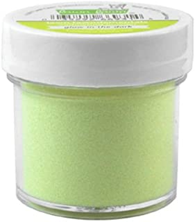 Lawn Fawn Embossing Powder 1oz - Glow-In-The-Dark