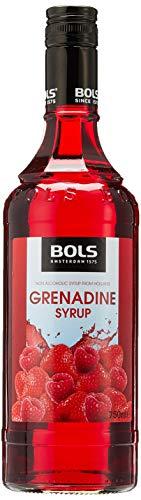 Bols Grenadine 0,75L