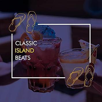 Classic Island Beats