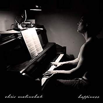 Happiness (Eternal Moment Mix)