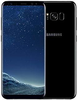 هاتف سامسونج جالاكسي اس 7 - 32 جيجا، رام 4 جيجا، الجيل الرابع ال تي اي، ذهبي