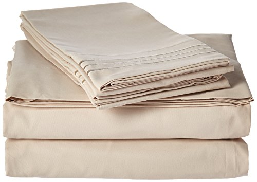 Elegant Comfort Beige 3.00|pounds