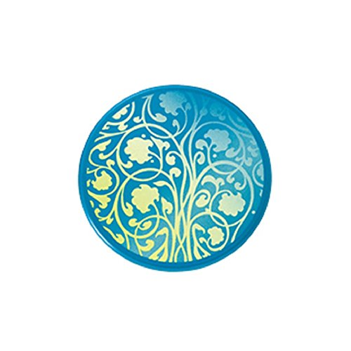 アユーラ (AYURA) ウェルフィット アロマバーム 14g 〈ソリッドパヒューム〉 心地よい森林の香気