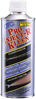 OTC (7000A-12PK Pro Inject-R Kleen Fluid - 16 oz. Can, (Case of 12)