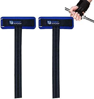 Azul Dynamic Kaload Abdominal Primavera Ejercitar M/úsculo Pecho Expansor Fitness Deporte Resistencia Bandas Crujidos Cuerda