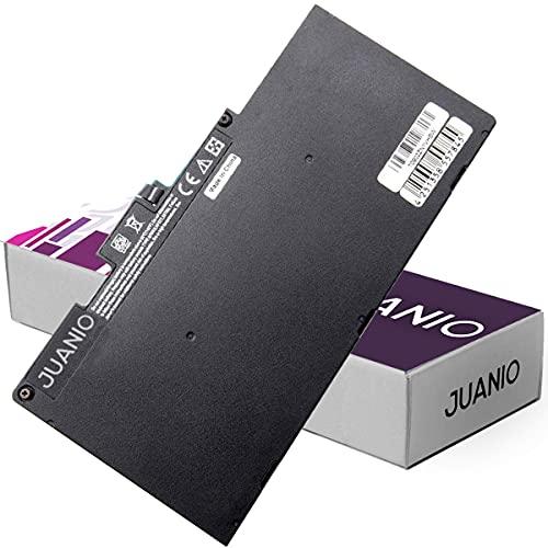 Bateria para portatil HP EliteBook 745 G3 840 G2 850 G3 11.4V 4650 mAh - JUANIO -