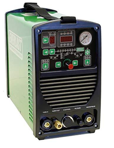 2021 UltraArc 205 200 Amp Multi Process...