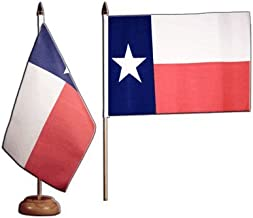 Freundschaftspin USA Kalifornien Pin Fahne Flagge FLAGGENMAE/®