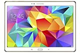 Samsung Galaxy TAB S 10.5 WI-FI + LTE 16GB SM-T805N Tablet Computer (Ricondizionato)