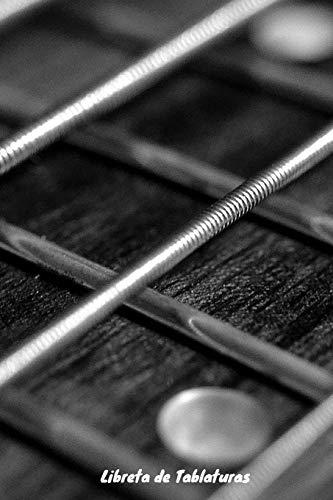 potente comercial riff guitarra eléctrica pequeña