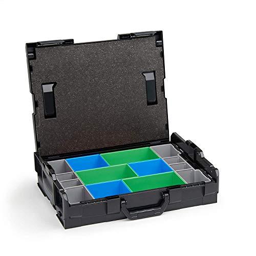 L-BOXX System von Bosch Sortimo |...