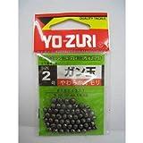 ヨーヅリ(YO-ZURI) 雑品・小物: [HP]ガン玉 2号