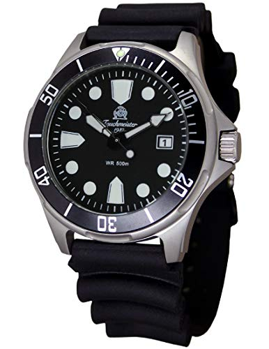 Diving Master T0321 1