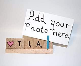tia photos