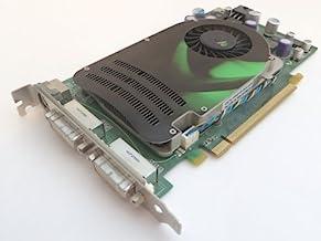 nVidia - nVidia GeForce 8600GTS 256MB PCIe Dual Display Video Card -