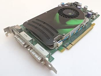 Best nvidia geforce 8600gts Reviews