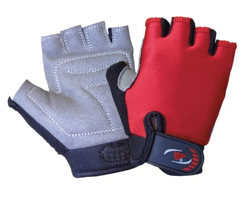 Polaris CONTROLLER MITT, Aurora, Medium