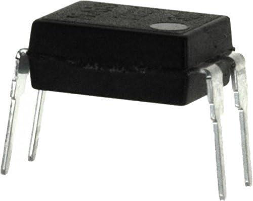 50Pcs PC817 EL817C LTV817 PC817-1 DIP-4 OPTOCOUPLER SHARP top