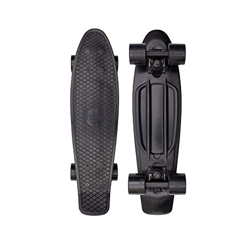 PENNY SKATEBOARDS/ペニースケートボード BLACK OUT CLASSICS COLLECTION PENNY/ペニー 22 ミニクルーザー...