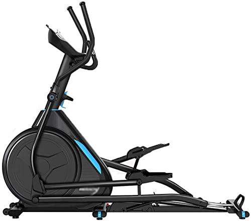 Indoor Spinning Ejercicio ultraavillado Bicicleta Cardio Gimnasio Ajustable Bicicleta Hogar Bicicleta Ejercicio Equipo de Aptitud Carga Oso 150kg / 330lb