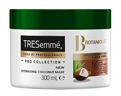TRESemmé - Mascarilla Botanique - 300 ml