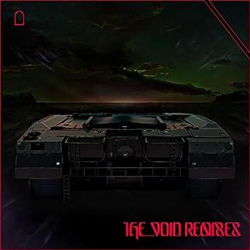 VOID (Remixes)