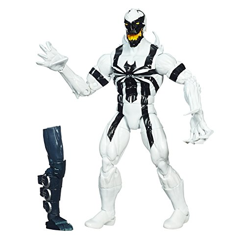 Marvel Legends Infinite Series Anti-Venom 6' Action Figure