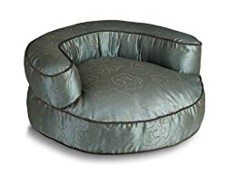 image of beautiful crypton pet sofa