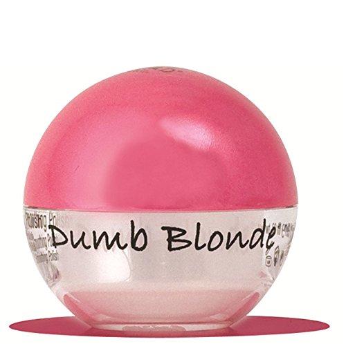 Bed Head Dumb Blonde Smoothing Stuff 50ml/1.69oz by TIGI