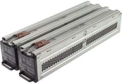 Schneider Electric IT USA APCRBC140 Replacement Battery Cartridge No. 140
