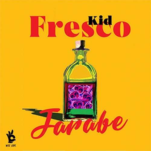 Kid Fresco