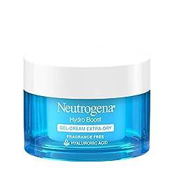 Image of Neutrogena Hydro Boost...: Bestviewsreviews