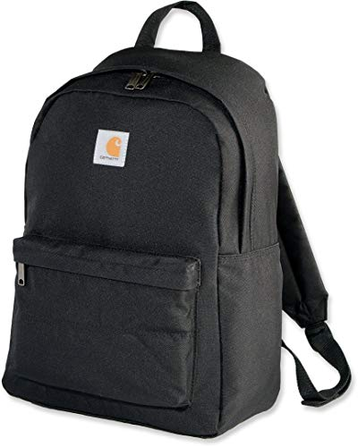 Carhartt Mens & Womens Trade Canvas Water Repellent Backpack