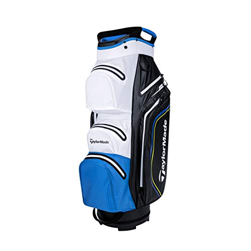 TaylorMade Storm-Dry 2021