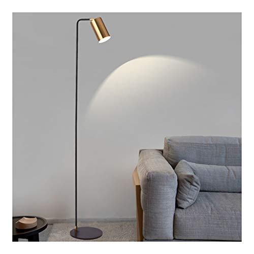 @ Staande lamp plafondlamp woonkamer slaapkamer studio leeslamp creatieve moderne vloerlamp vloerlamp tafellamp A+++