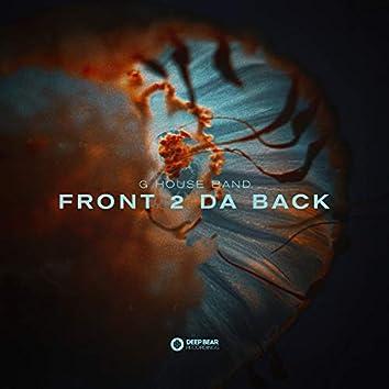 Front 2 Da Back