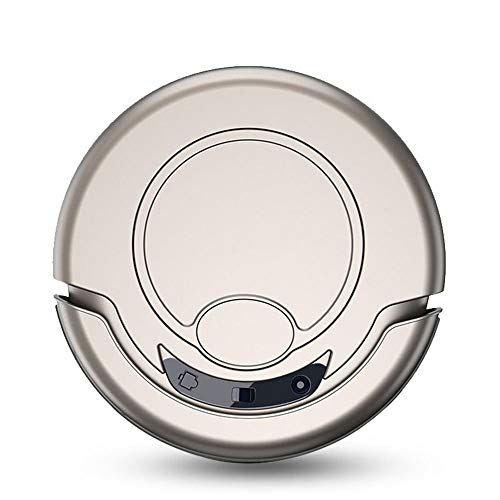 Great Features Of MDYHJDHYQ Robot Vacuum Cleaner Intelligent Sweeping Robot Household Intelligent Va...